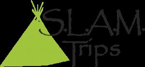 SLAM TRIPS